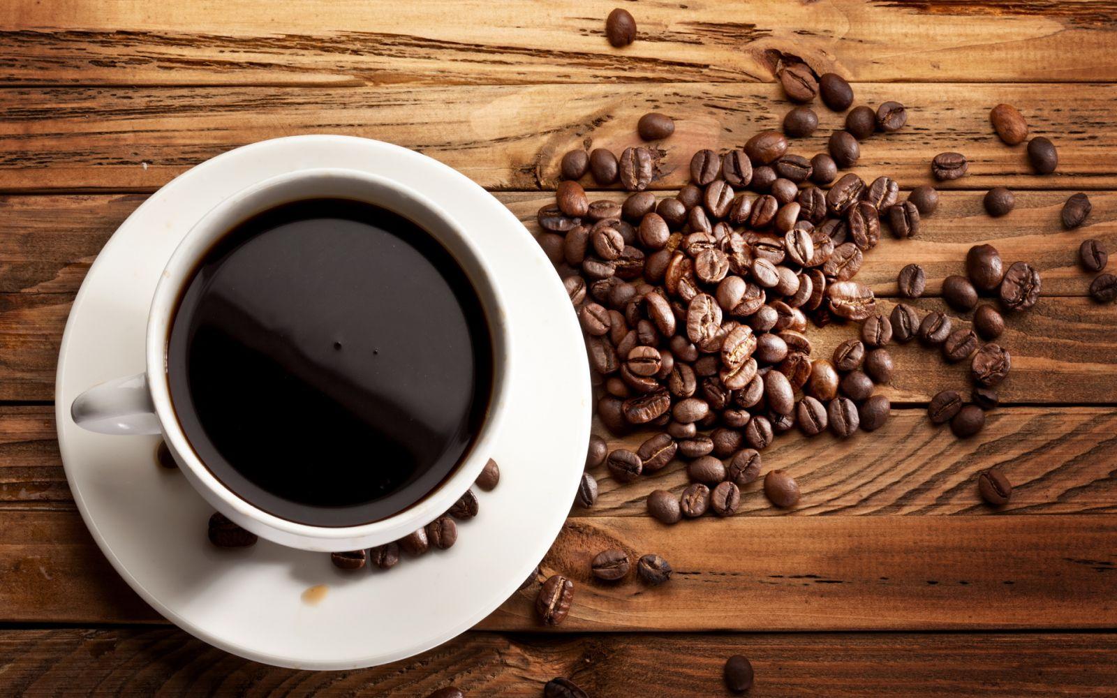 Картинки по запросу черный кофе