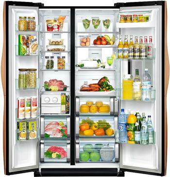 Полезно ли хранить кофе в холодильнике?