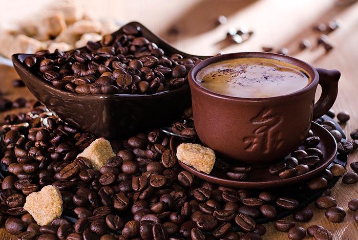 """Результат пошуку зображень за запитом """"черный кофе напиток"""""""