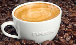 Итальянский кофе Эспрессо (Espresso)