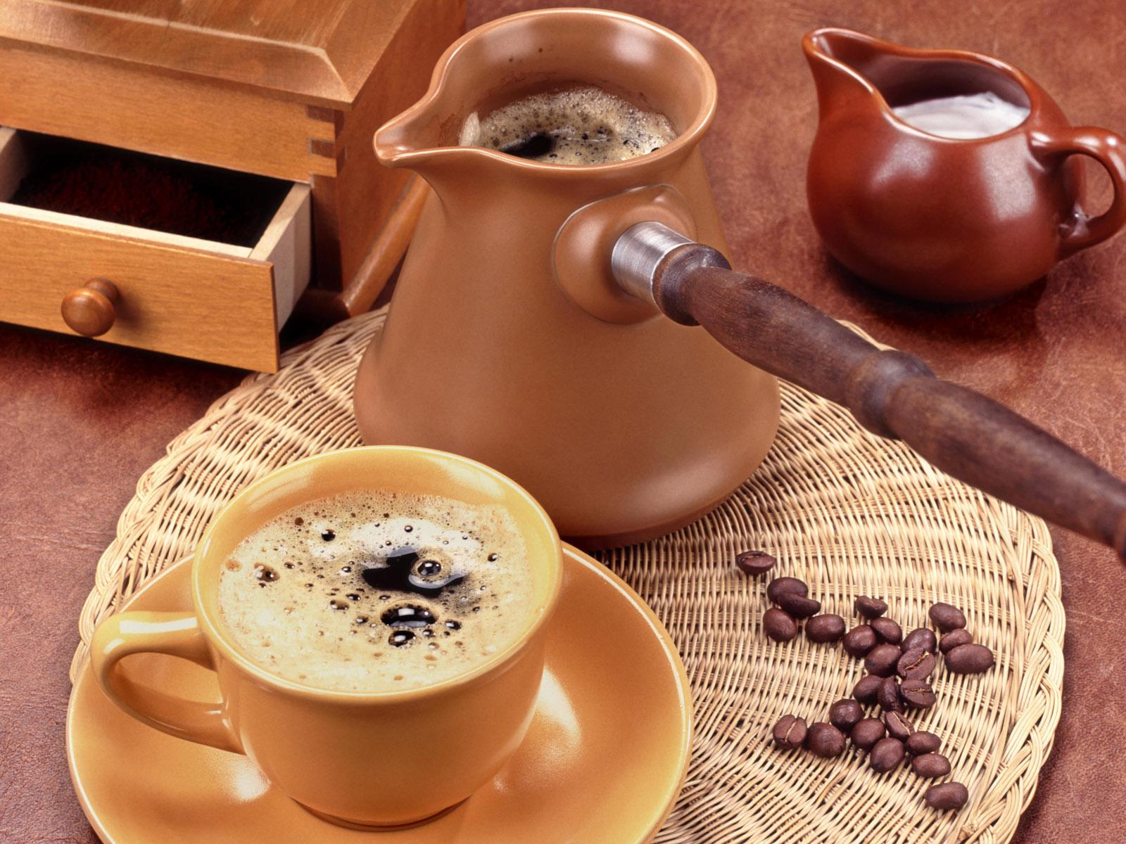 http://www.coffeemag.ru/himages/postimg/images/art7724.jpg