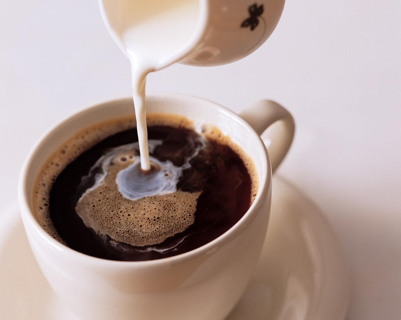 Картинки по запросу кофе с молоком кофе с молоком