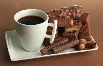 http://www.coffeemag.ru/himages/postimg/images/ddf53074655728ea71cfb714816eb90a.jpg