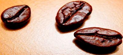 Кофе Либерика