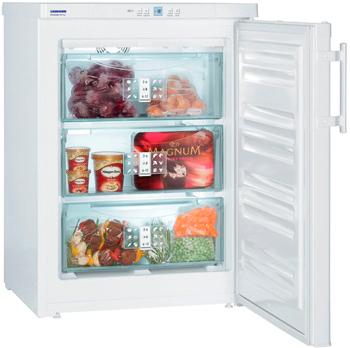 Как правильно хранить кофе в морозильной камере?