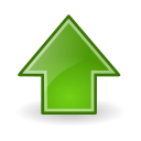 Вверх