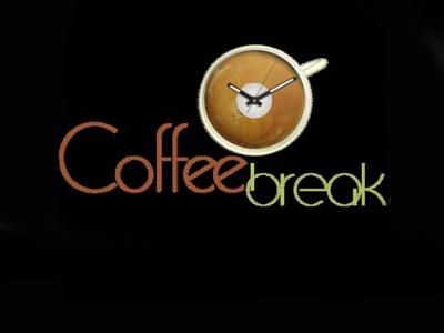 Кофе-брейк, или Вкусная пауза во время тяжелой работы