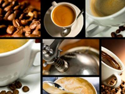 Как готовить кофе в зернах?