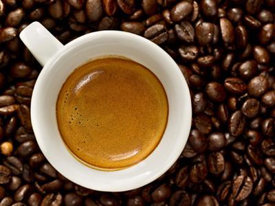 Как выбрать кофе в зернах для эспрессо. Советы для тех, кто хочет открыть свой бизнес.