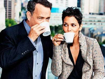 Знаменитые кофеманы