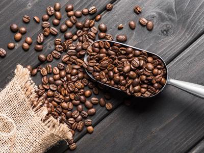 Лучший зерновой кофе