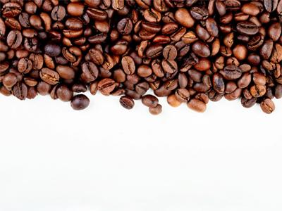 Рейтинг кофе по вкусу и цене