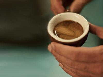 Почему хочется кофе?