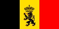 Бельгия