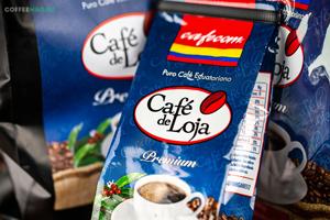 Cafecom