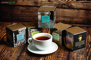 Чай Newby (Ньюби)