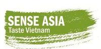 Sense Asia