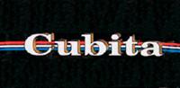 Cubita