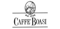 Boasi