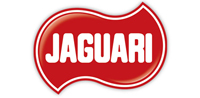 Jaguari