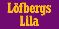 Lofbergs Lila