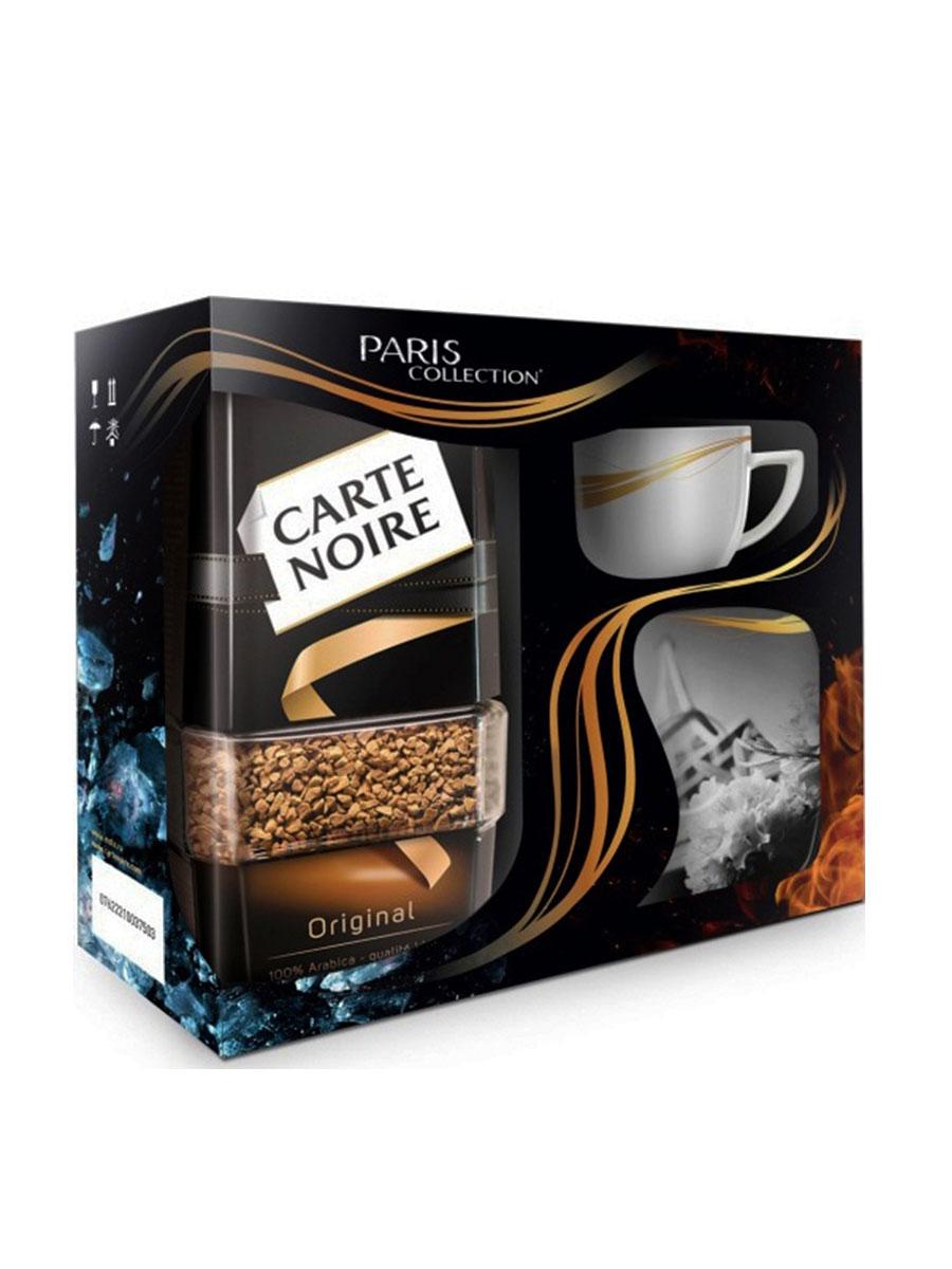 Подарочные наборы чай и кофе екатеринбург