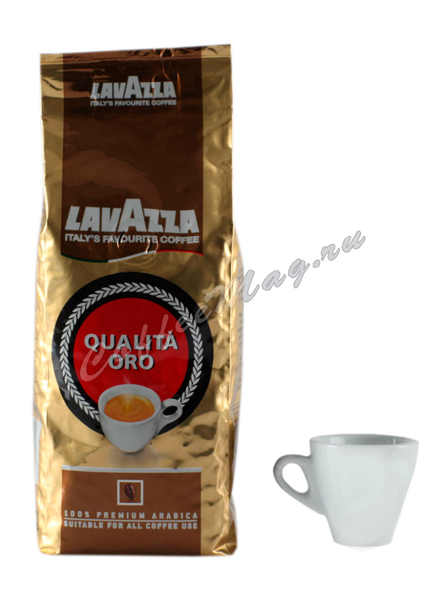 большой магазин рейтинг зернового кофе для кофемашины 2015 регулировки степени освещенности