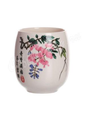 Чашка Сакура YD-311 150 мл