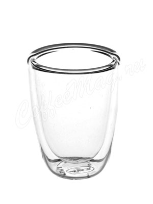 Чашка-термос 120 мл A-030