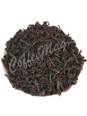 Черный чай Цейлон Махараджа Opa