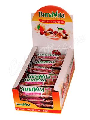Батончик Bona Vita