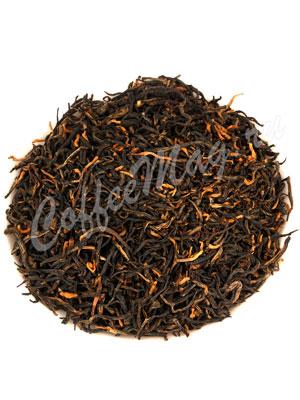 Красный чай Джи Джу Мей Кат. А ВТ-3234А