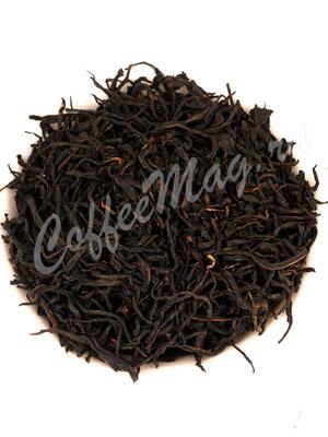 Красный чай Лапсанг Сушонг кат А