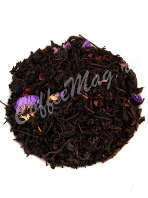 Черный Русский чай