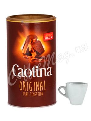 Горячий шоколад Caotina Original 500 гр