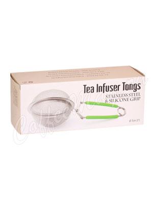 Щипцы для заваривания чая 75 мм