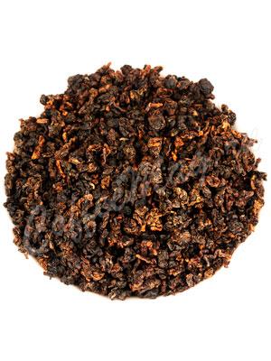 Улун чай Га Ба Алишань Рубиновая