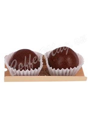 Конфеты Healthy Ball Protein с шоколадом