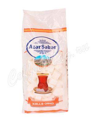 Сахар Azer Seker кусковой 800 г