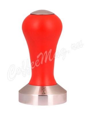 Темпер CS Стандарт плюс 51 мм (02705)