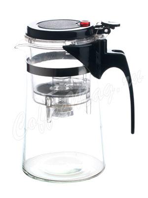 Чайник Заварочный Типод Runying 800 мл (T-800)