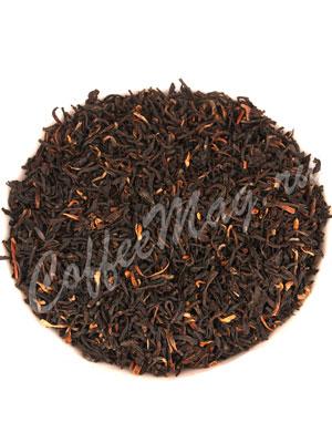Черный чай Ассам Mokalbari