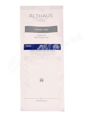 Чай Althaus листовой Spice Punch/Спайс Панч