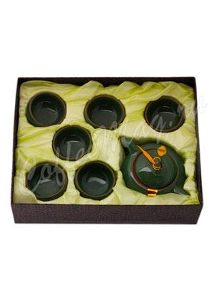 Чайный сервиз из 7 предметов YD-070