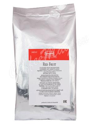 Чай Ronnefeldt Red Fruit/ Красный Фрукт 100 гр
