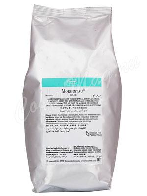 Чай Ronnefeldt Morgentau/ Моргентау 250 гр