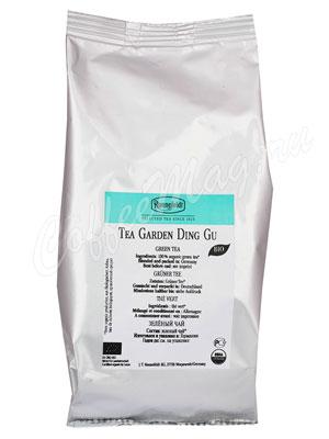 Чай Ronnefeldt Tea Garden Ding Gu BIO/ Чай из сада Дин Гу 100 гр