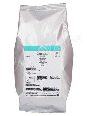 Чай Ronnefeldt Greenleaf / Гринлиф 250 гр