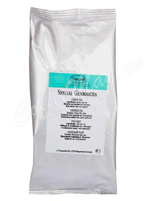 Чай Ronnefeldt Special Genmaicha/ Спешл Генмайча 100 гр