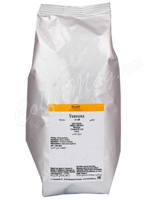 Чай Ronnefeldt Verbena/ Вербена лимонная 100 гр